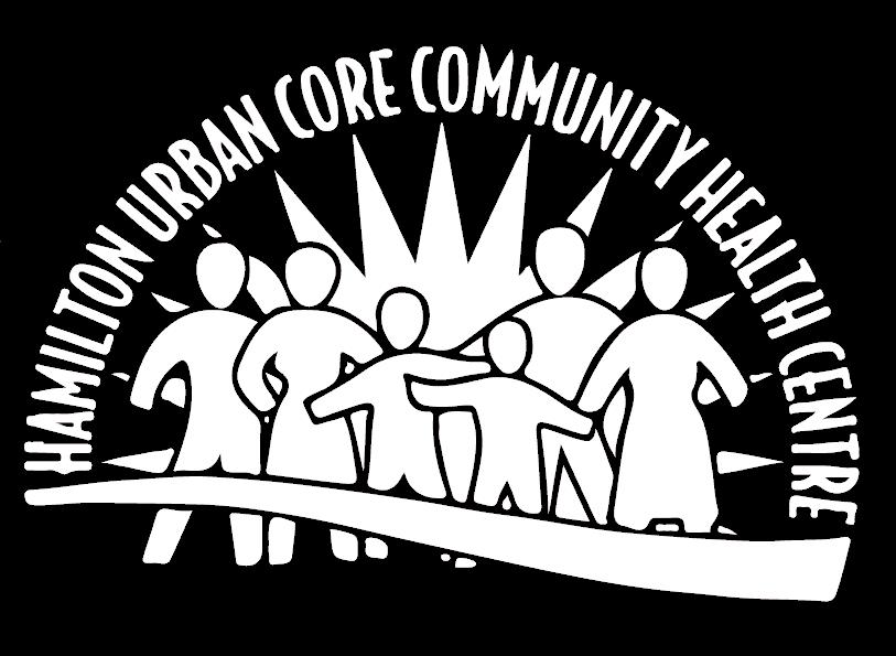 Hamilton Core CHC